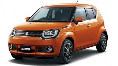 Reasons behind success of modern budget friendly cars in india afcauto - The reason behind the growing popularity of the contemporary sofa ...