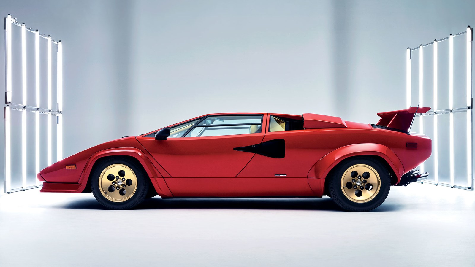 Why We Love Ugly Sports Cars From The 80s And 90s Now