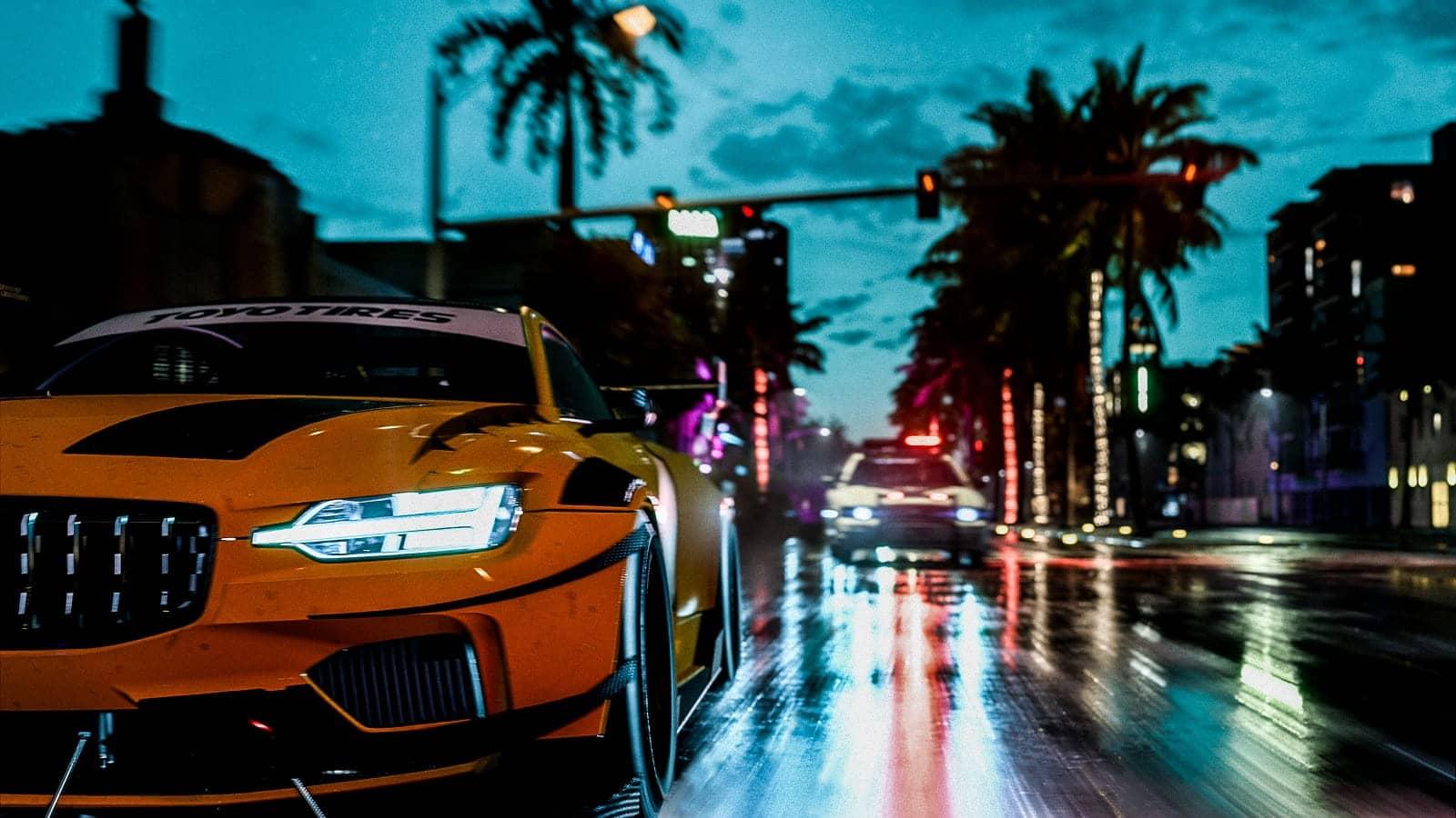 Car Games - Drive the best cars online | PacoGames.com